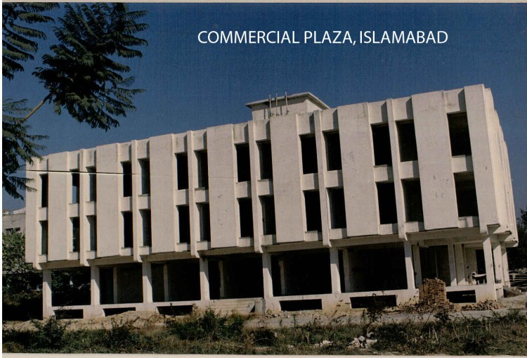Commercial Plaza1-2