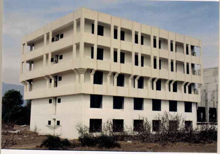 Condominium Islamabad2